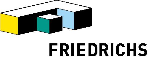 Schreinerei Friedrichs