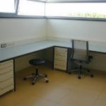 Referenzen Klinik- und Praxisbau