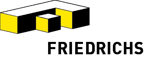 Schreinerei Friedrichs Objektbau