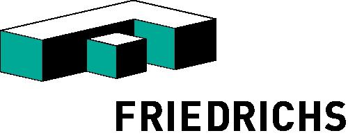 Schreinerei Friedrichs Klinik- und Praxisbau